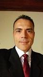 Fábio Cristiano Bernardes